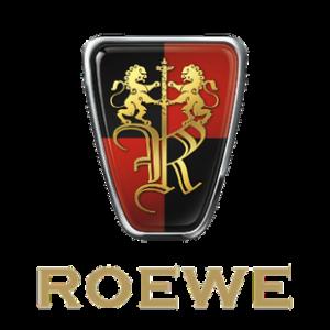 Roewe